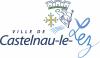 Logo castelnau