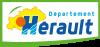 Logo cd34 horizontal cmjn